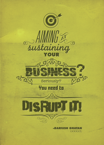 Dariush-quote-06 (sustaining vs disrupting)